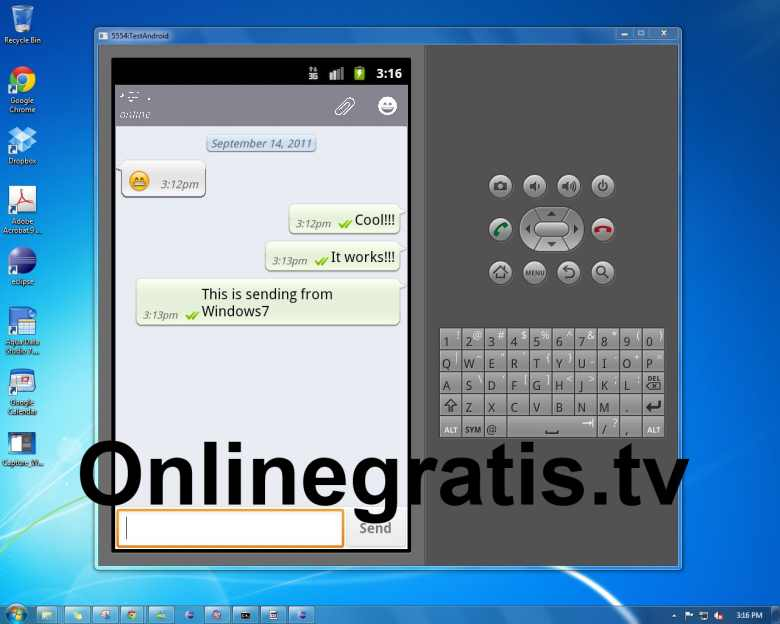 descargar tv para pc windows 7